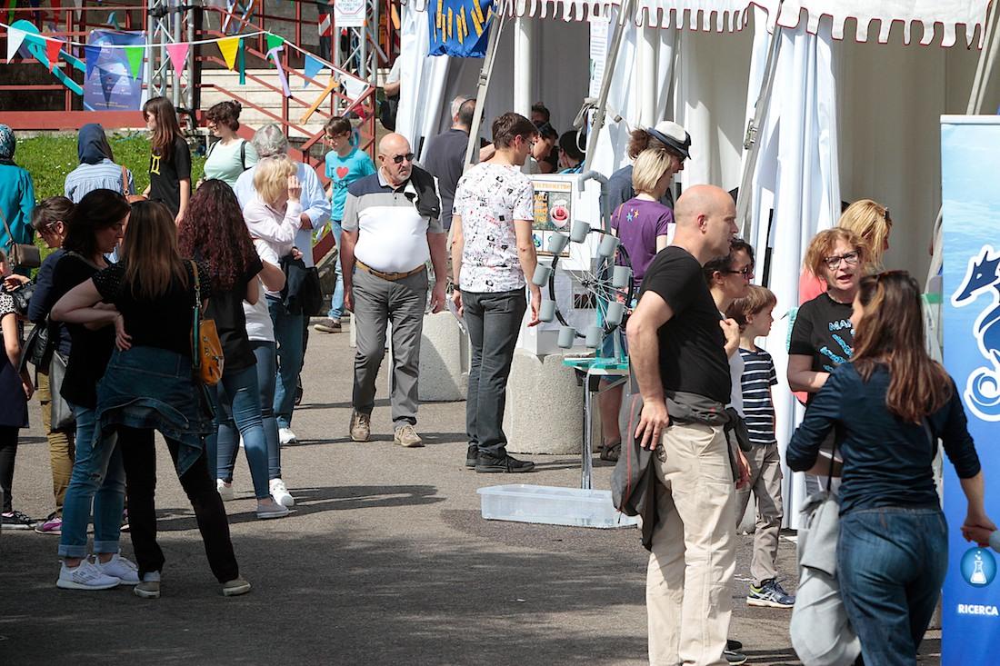458-WEB_2019.05.25_Trieste-Mini-Maker-Faire-foto-Massimo-Goina