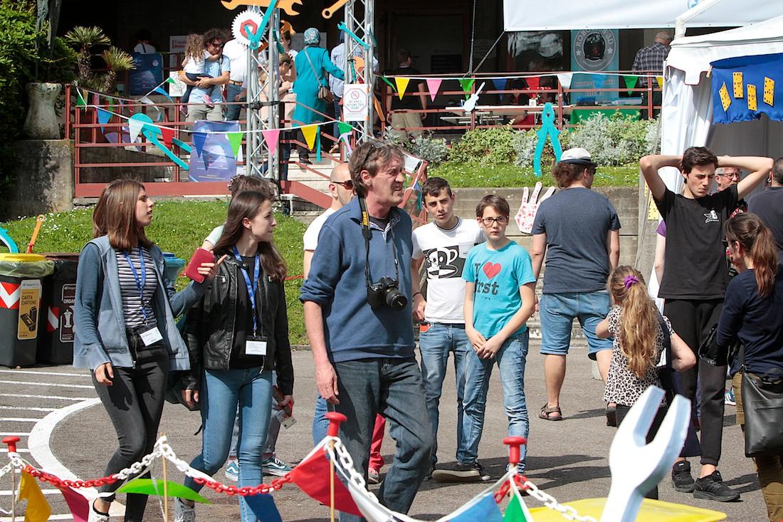 459-WEB_2019.05.25_Trieste-Mini-Maker-Faire-foto-Massimo-Goina