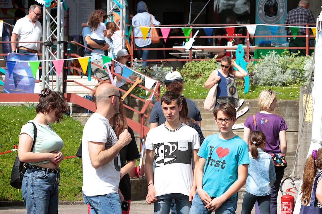 460-WEB_2019.05.25_Trieste-Mini-Maker-Faire-foto-Massimo-Goina