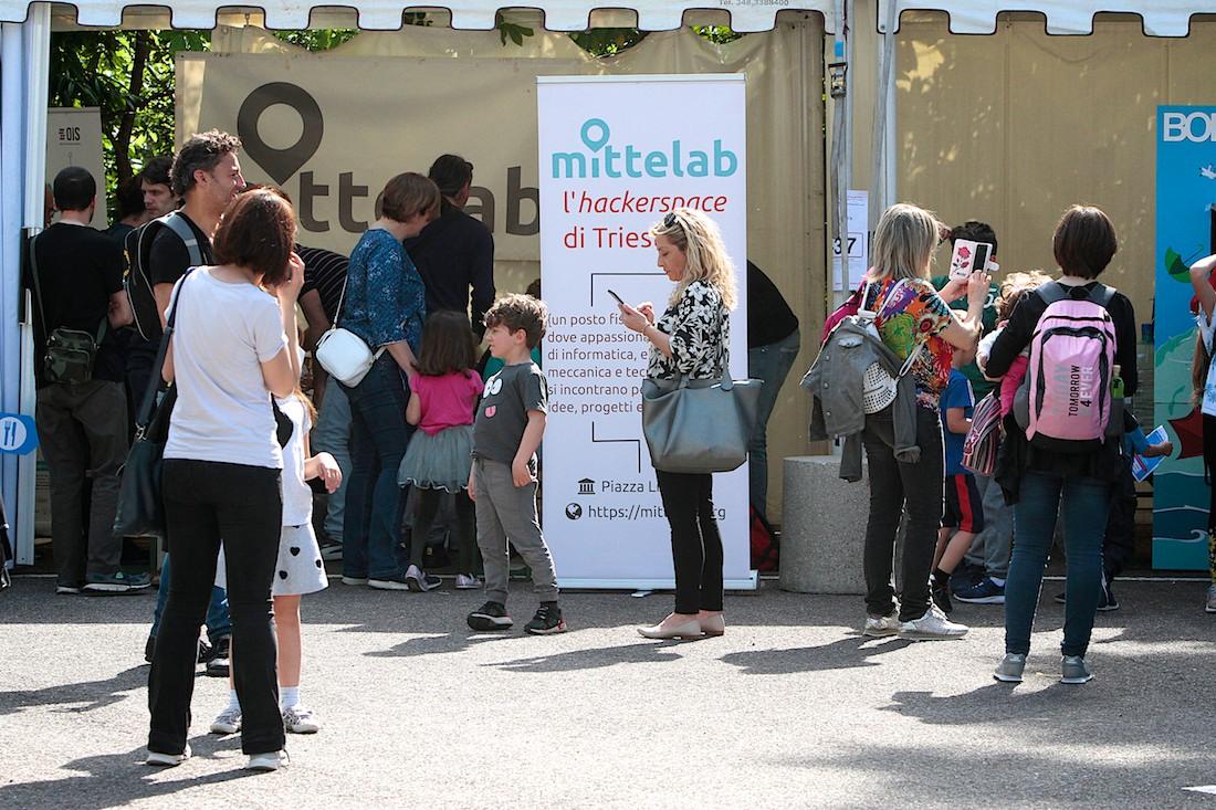461-WEB_2019.05.25_Trieste-Mini-Maker-Faire-foto-Massimo-Goina