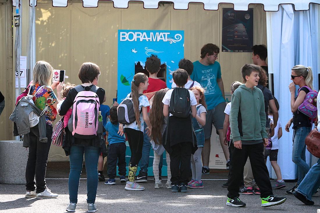 462-WEB_2019.05.25_Trieste-Mini-Maker-Faire-foto-Massimo-Goina