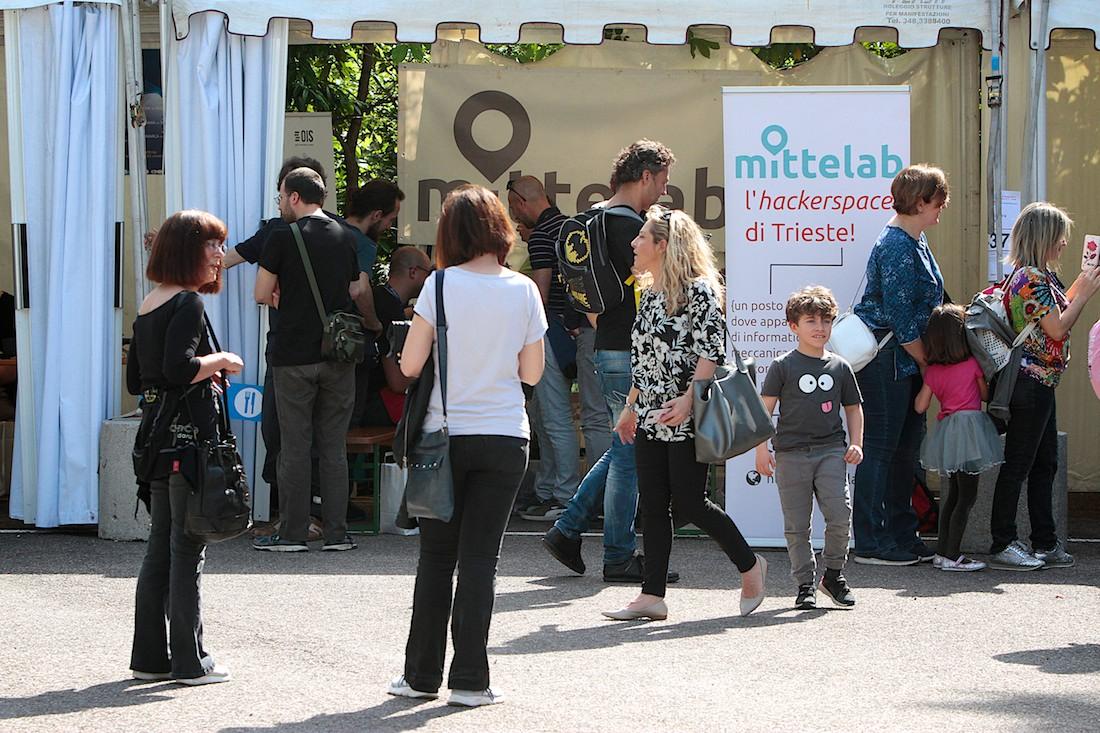 463-WEB_2019.05.25_Trieste-Mini-Maker-Faire-foto-Massimo-Goina