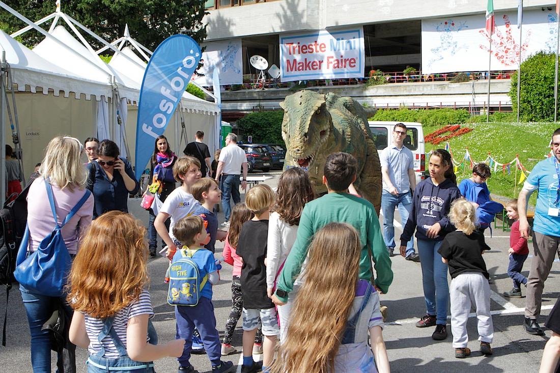 469-WEB_2019.05.25_Trieste-Mini-Maker-Faire-foto-Massimo-Goina