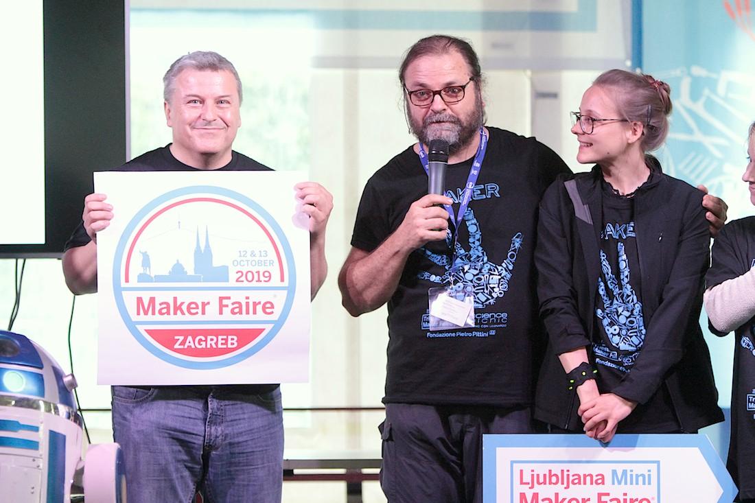 470-WEB_2019.05.26_Mini-Maker-Faire-foto-Massimo-Goina