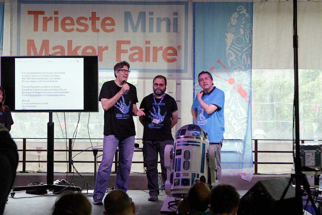 481-WEB_2019.05.26_Mini-Maker-Faire-foto-Massimo-Goina