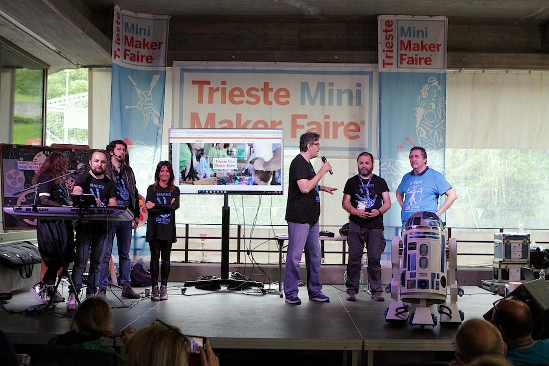 485-WEB_2019.05.26_Mini-Maker-Faire-foto-Massimo-Goina