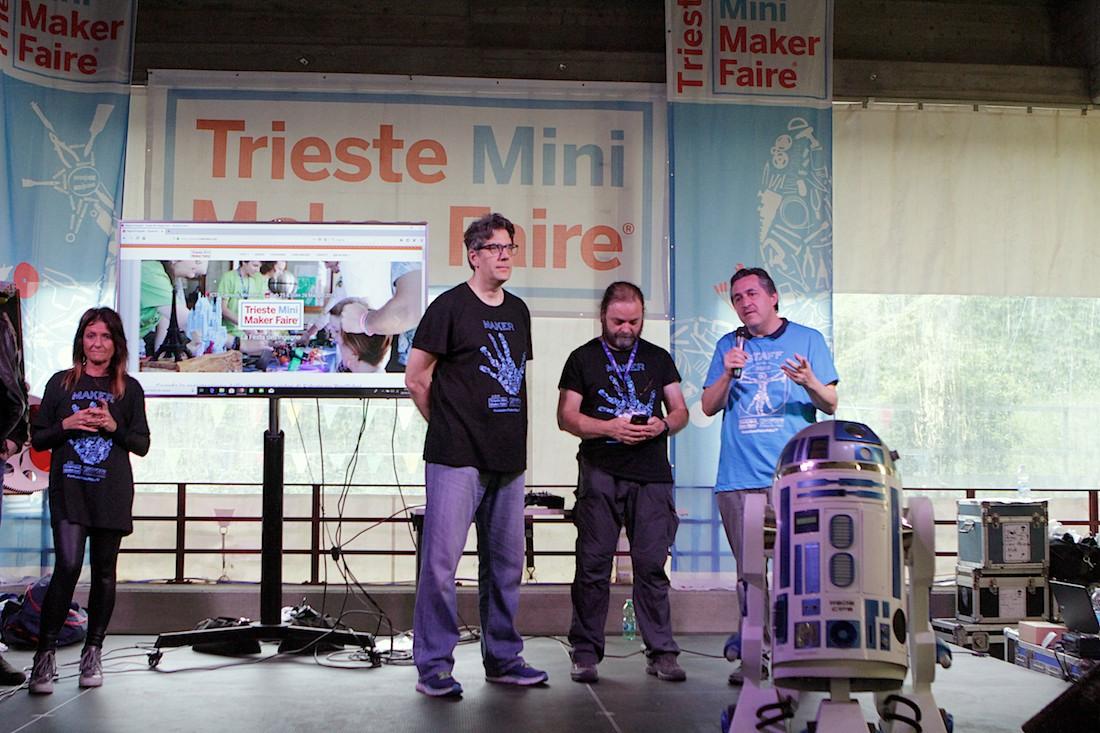492-WEB_2019.05.26_Mini-Maker-Faire-foto-Massimo-Goina