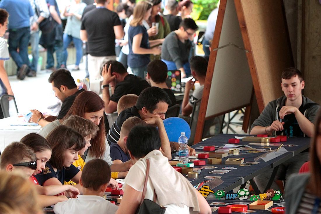497-WEB_2019.05.25_Trieste-Mini-Maker-Faire-foto-Massimo-Goina