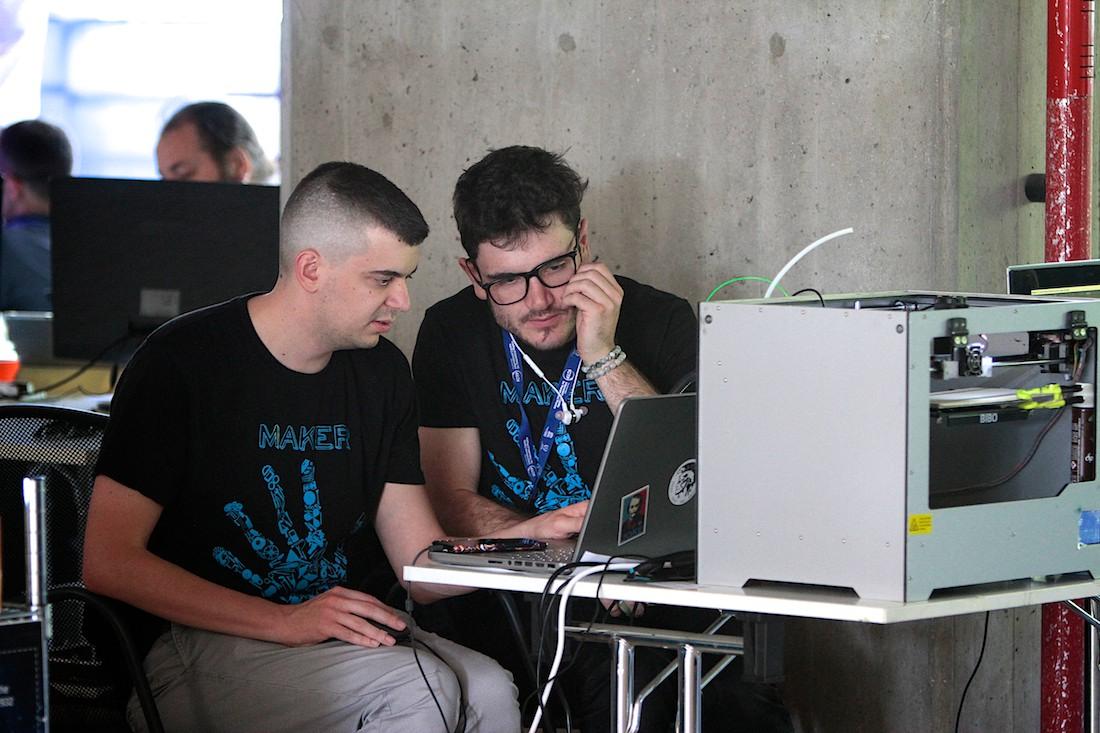 502-WEB_2019.05.25_Trieste-Mini-Maker-Faire-foto-Massimo-Goina
