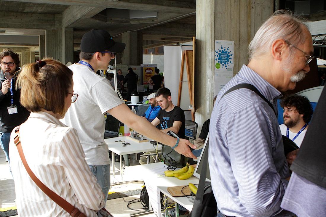 505-WEB_2019.05.25_Trieste-Mini-Maker-Faire-foto-Massimo-Goina
