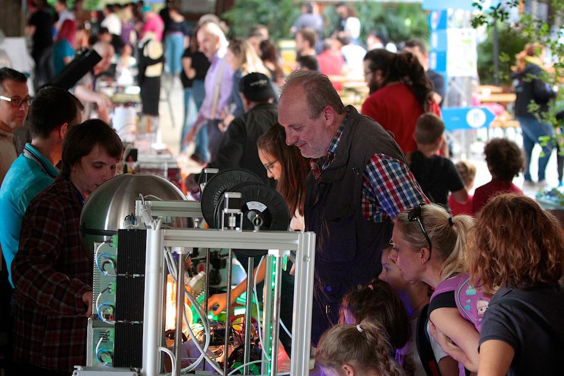 515-WEB_2019.05.25_Trieste-Mini-Maker-Faire-foto-Massimo-Goina