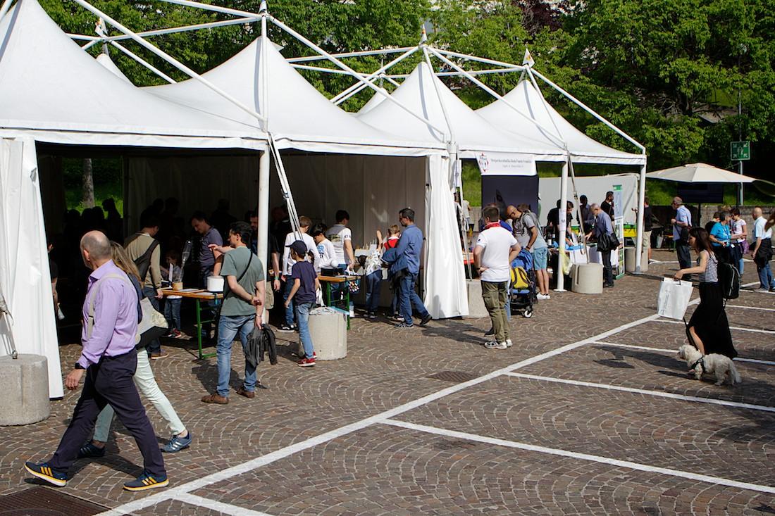 527-WEB_2019.05.25_Trieste-Mini-Maker-Faire-foto-Massimo-Goina