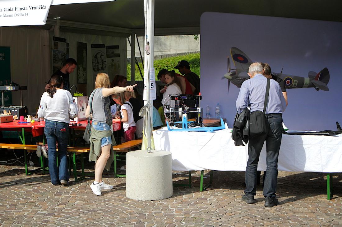 529-WEB_2019.05.25_Trieste-Mini-Maker-Faire-foto-Massimo-Goina