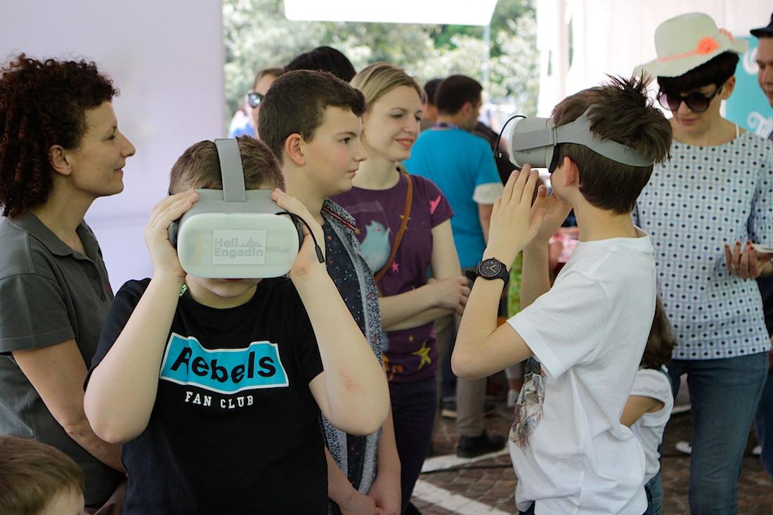 534-WEB_2019.05.25_Trieste-Mini-Maker-Faire-foto-Massimo-Goina