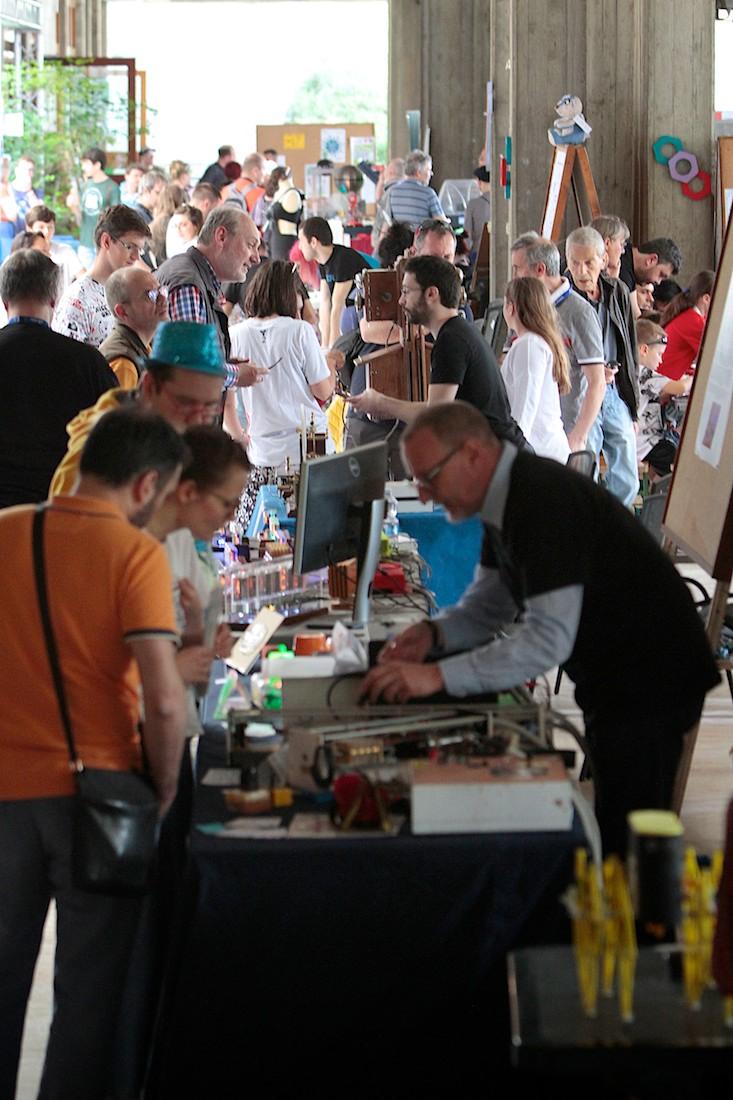 538-WEB_2019.05.25_Trieste-Mini-Maker-Faire-foto-Massimo-Goina