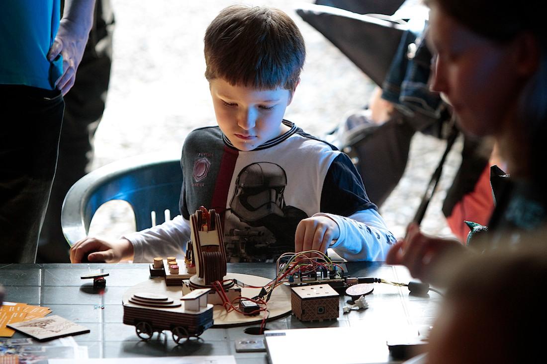 539-WEB_2019.05.25_Trieste-Mini-Maker-Faire-foto-Massimo-Goina