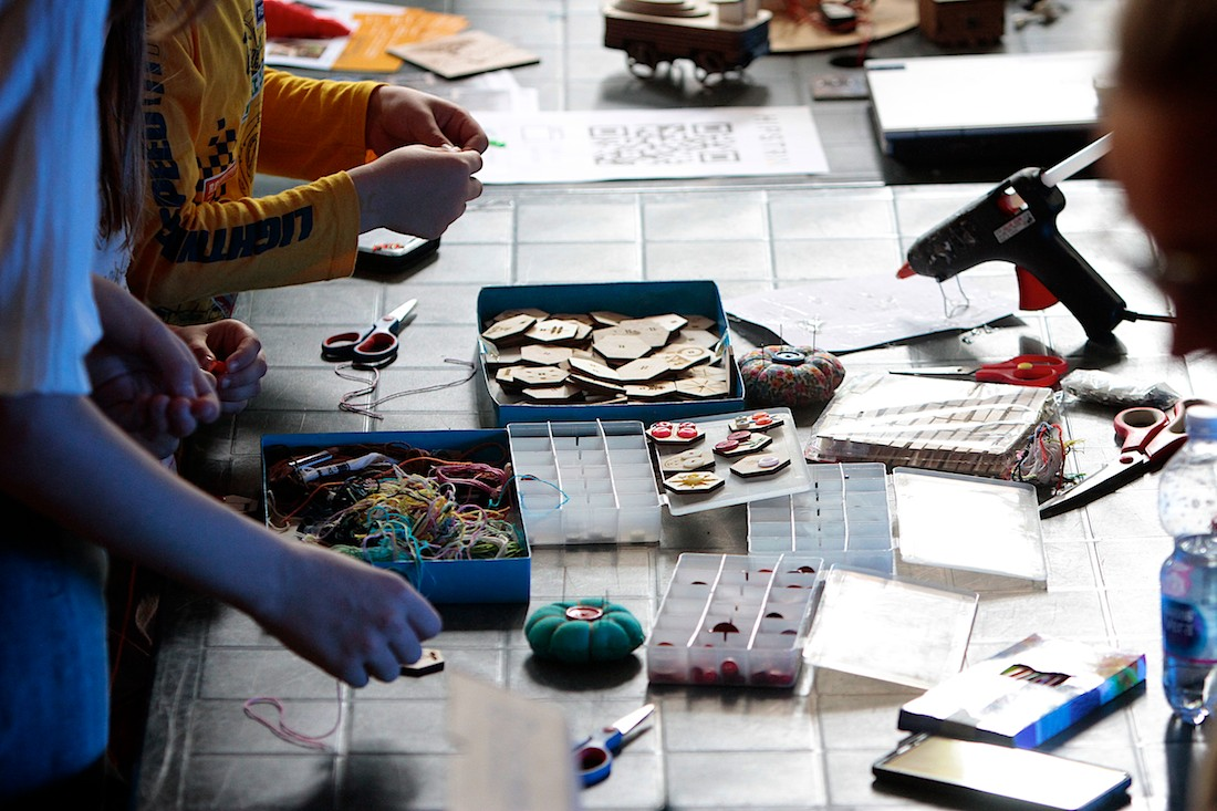 540-WEB_2019.05.25_Trieste-Mini-Maker-Faire-foto-Massimo-Goina