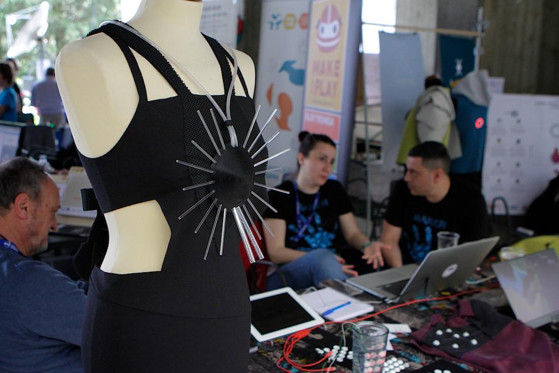543-WEB_2019.05.25_Trieste-Mini-Maker-Faire-foto-Massimo-Goina