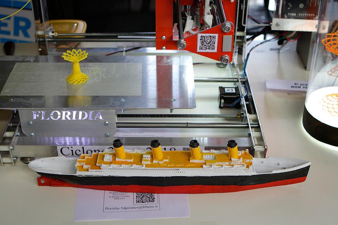 544-WEB_2019.05.25_Trieste-Mini-Maker-Faire-foto-Massimo-Goina