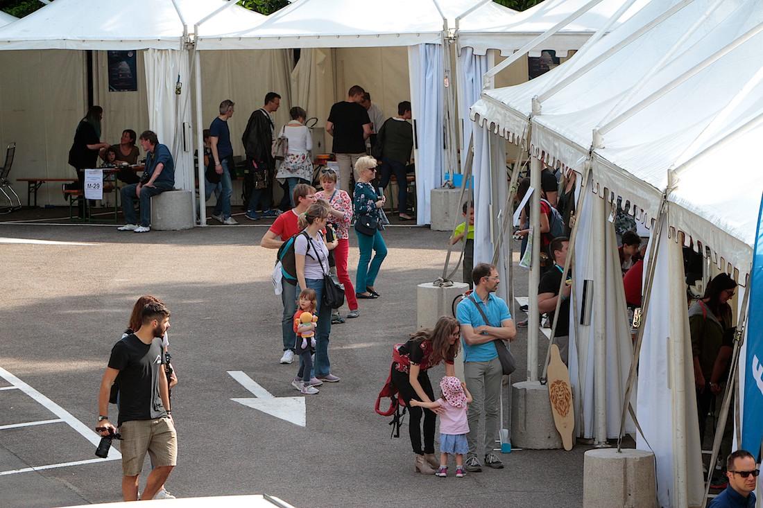 546-WEB_2019.05.25_Trieste-Mini-Maker-Faire-foto-Massimo-Goina