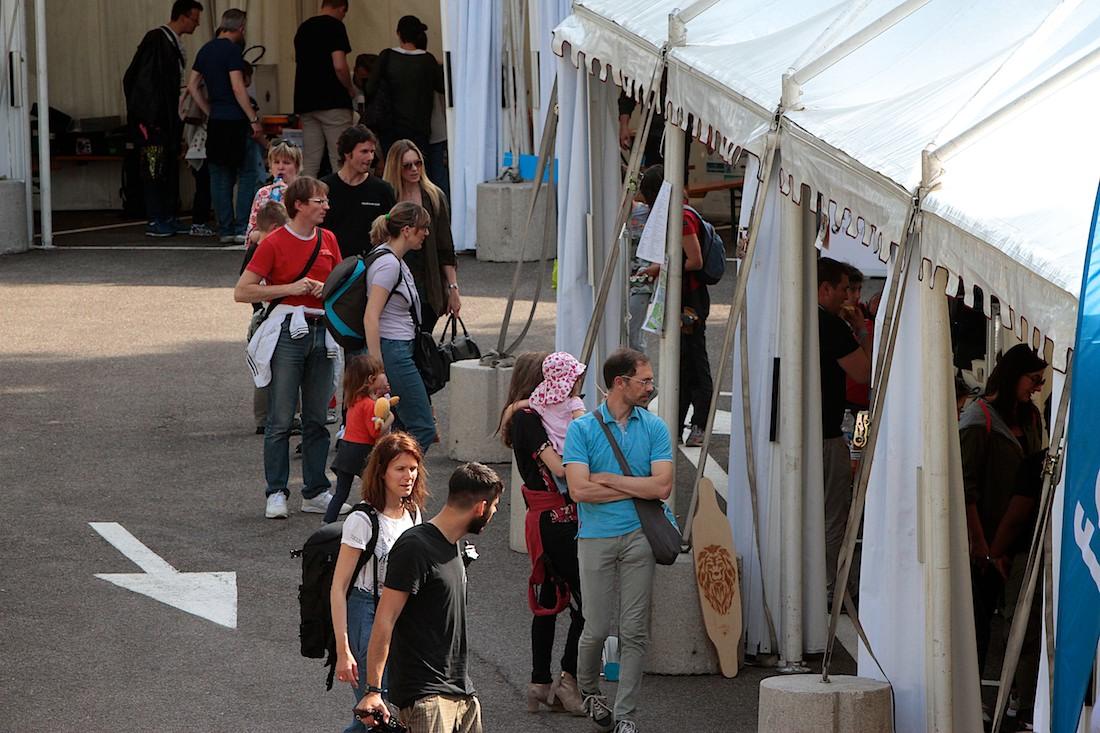 547-WEB_2019.05.25_Trieste-Mini-Maker-Faire-foto-Massimo-Goina