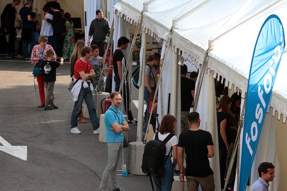 548-WEB_2019.05.25_Trieste-Mini-Maker-Faire-foto-Massimo-Goina
