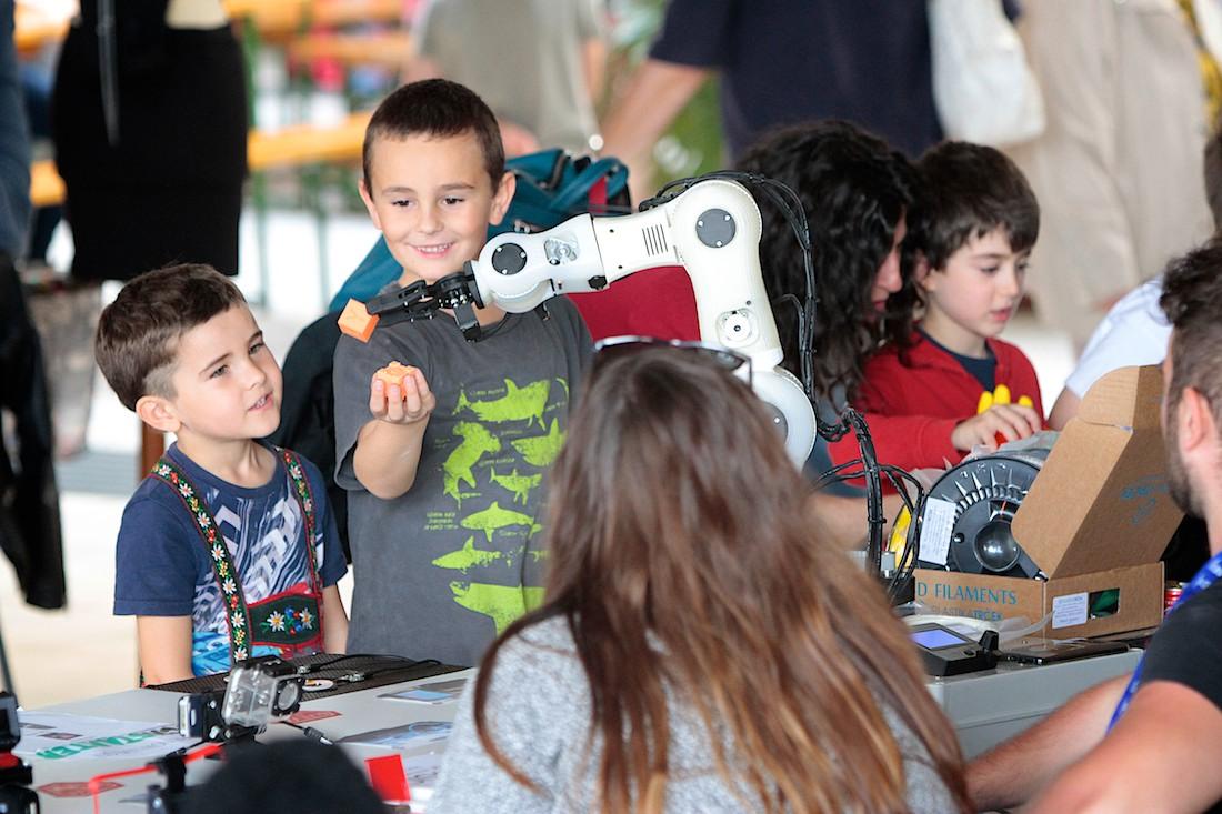 549-WEB_2019.05.25_Trieste-Mini-Maker-Faire-foto-Massimo-Goina