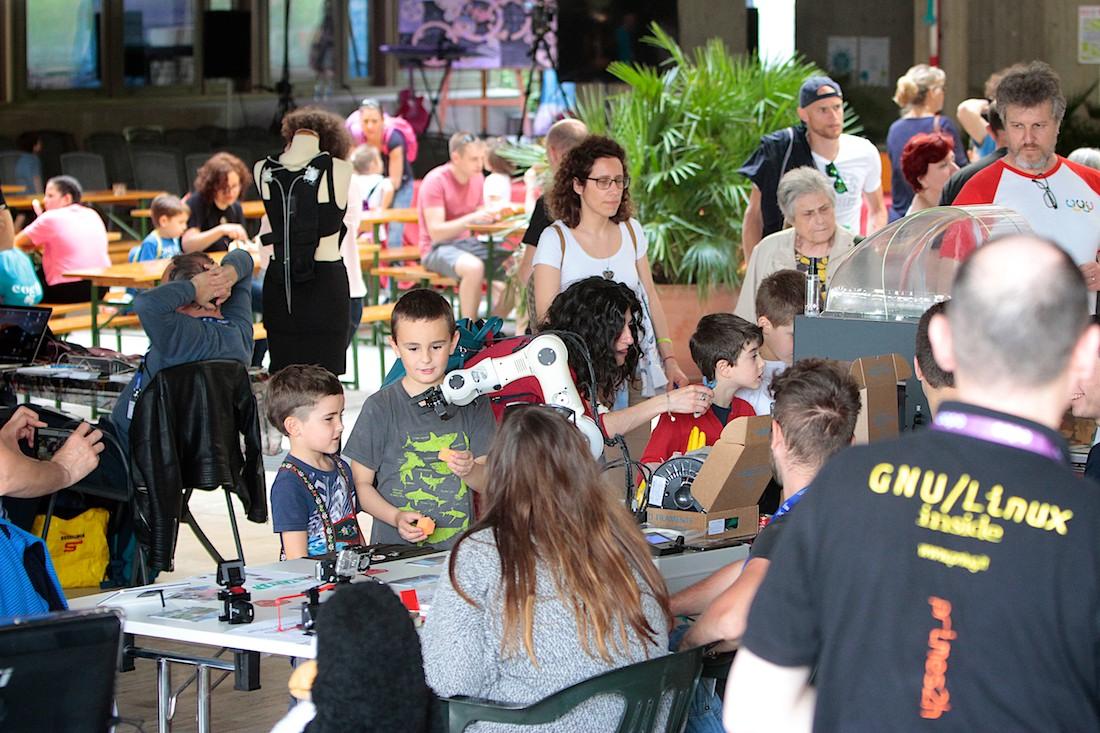 550-WEB_2019.05.25_Trieste-Mini-Maker-Faire-foto-Massimo-Goina