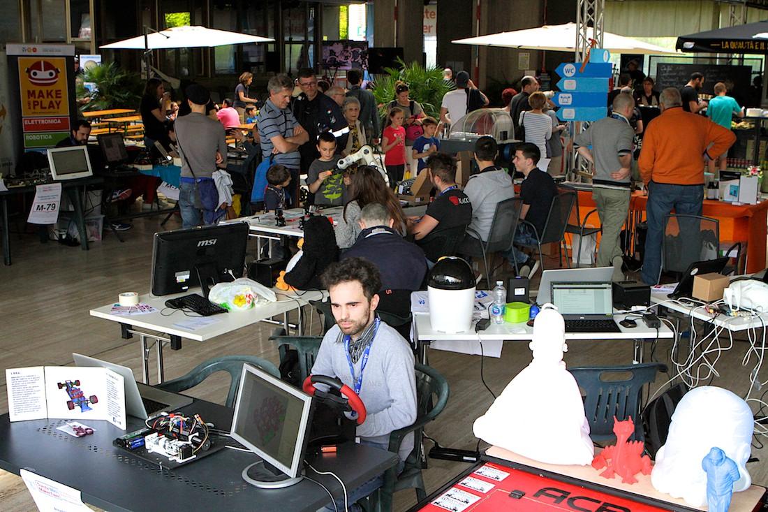 552-WEB_2019.05.25_Trieste-Mini-Maker-Faire-foto-Massimo-Goina