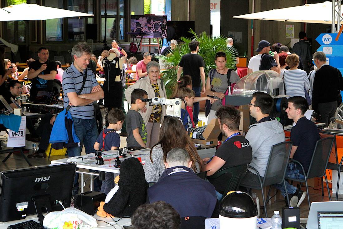553-WEB_2019.05.25_Trieste-Mini-Maker-Faire-foto-Massimo-Goina