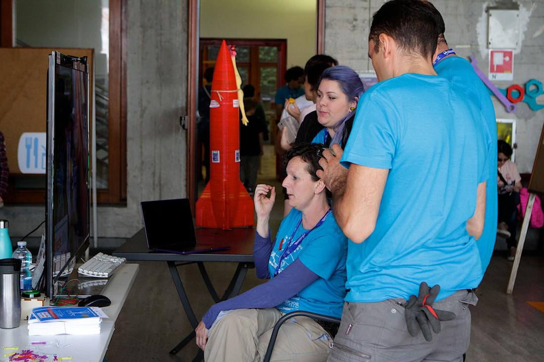557-WEB_2019.05.25_Trieste-Mini-Maker-Faire-foto-Massimo-Goina