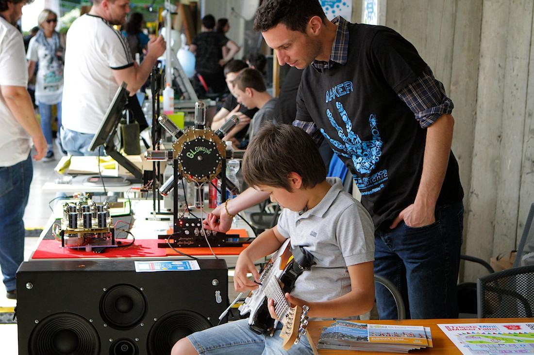 558-WEB_2019.05.25_Trieste-Mini-Maker-Faire-foto-Massimo-Goina