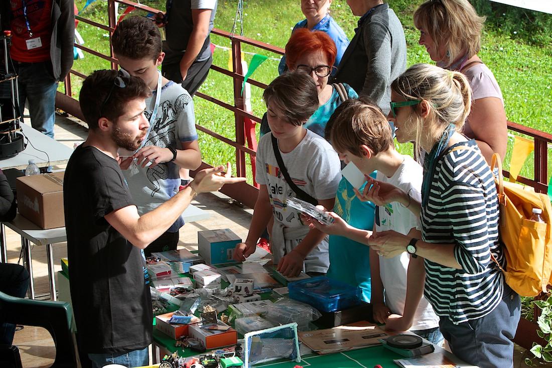 561-WEB_2019.05.25_Trieste-Mini-Maker-Faire-foto-Massimo-Goina