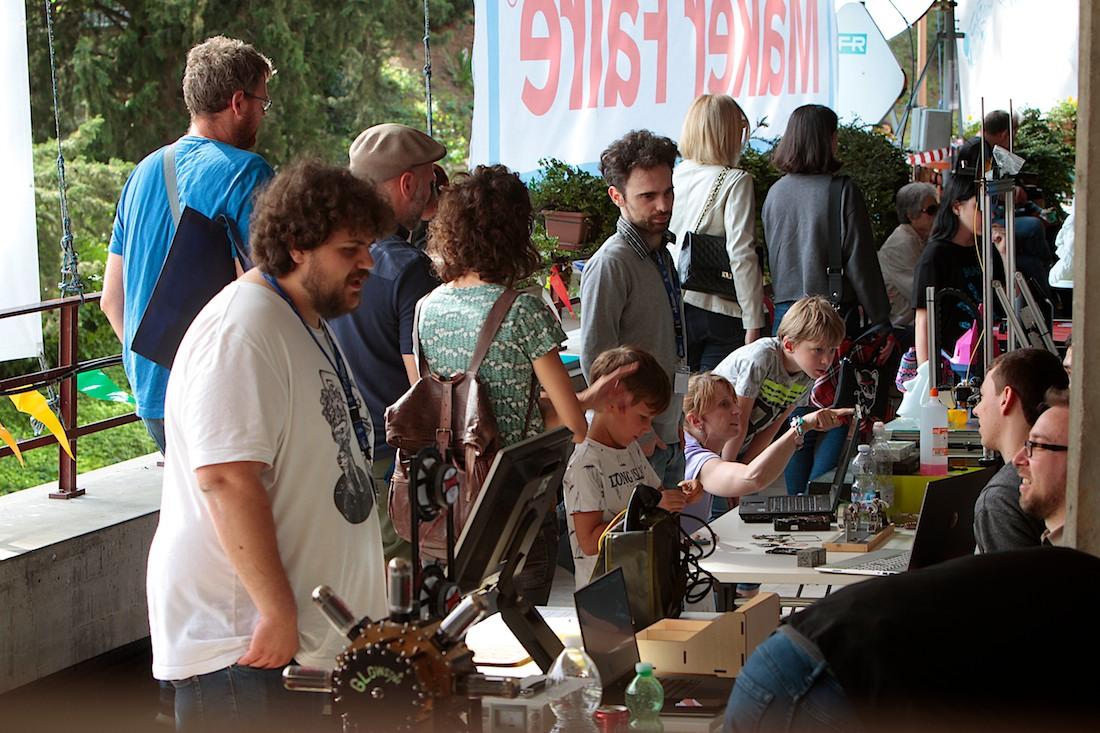 564-WEB_2019.05.25_Trieste-Mini-Maker-Faire-foto-Massimo-Goina