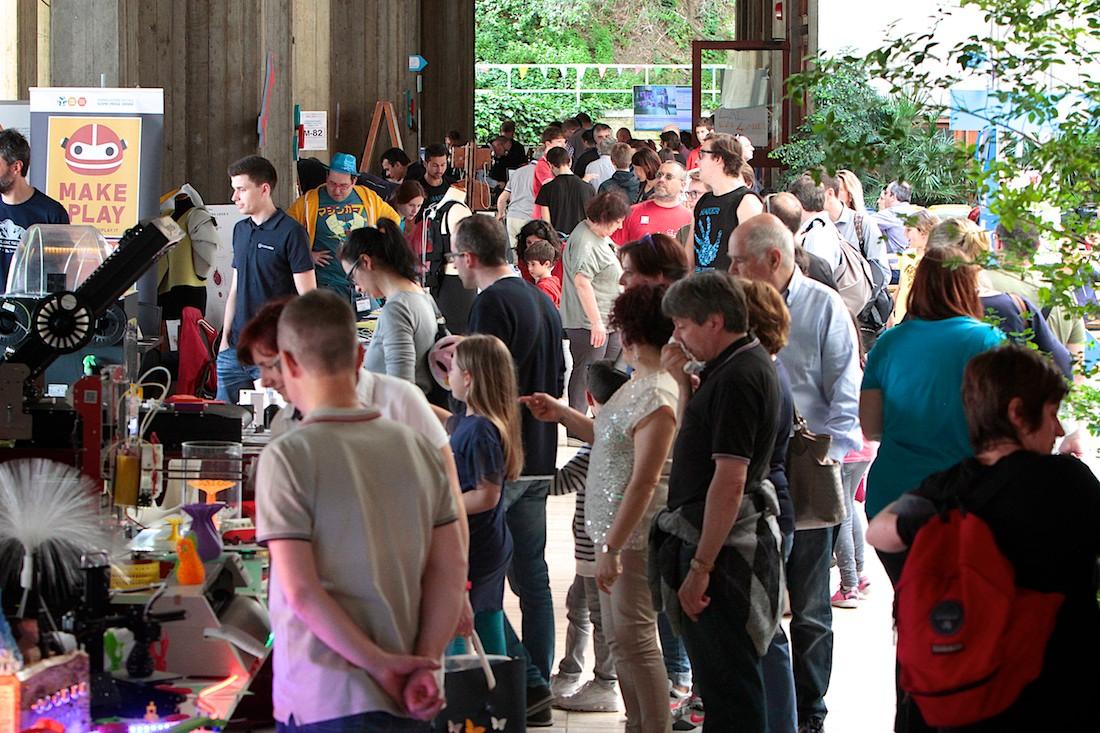 565-WEB_2019.05.25_Trieste-Mini-Maker-Faire-foto-Massimo-Goina