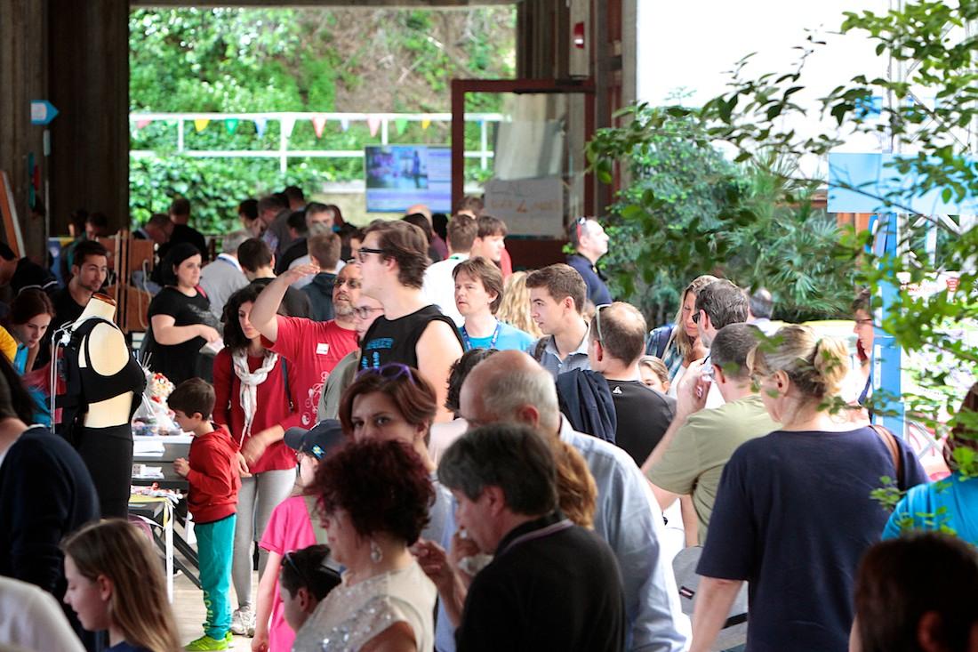 566-WEB_2019.05.25_Trieste-Mini-Maker-Faire-foto-Massimo-Goina