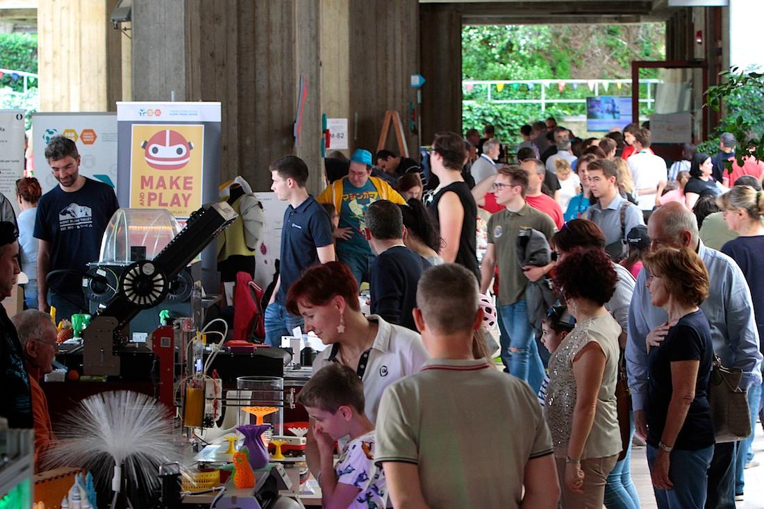 567-WEB_2019.05.25_Trieste-Mini-Maker-Faire-foto-Massimo-Goina