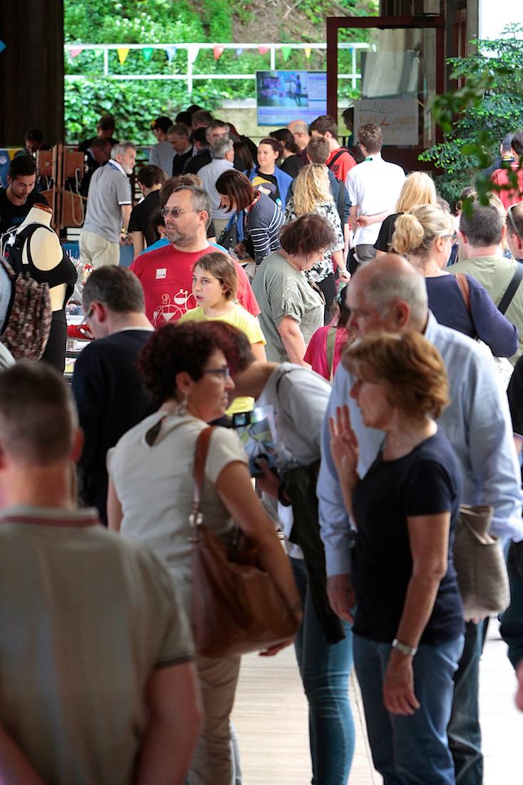 568-WEB_2019.05.25_Trieste-Mini-Maker-Faire-foto-Massimo-Goina