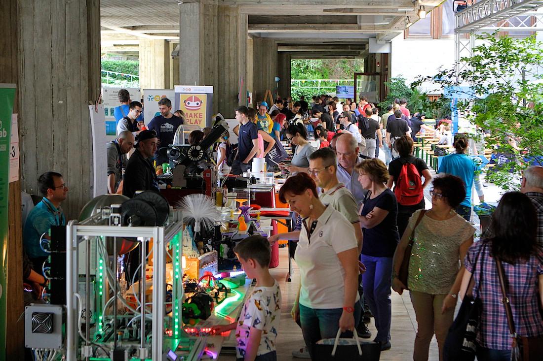 569-WEB_2019.05.25_Trieste-Mini-Maker-Faire-foto-Massimo-Goina