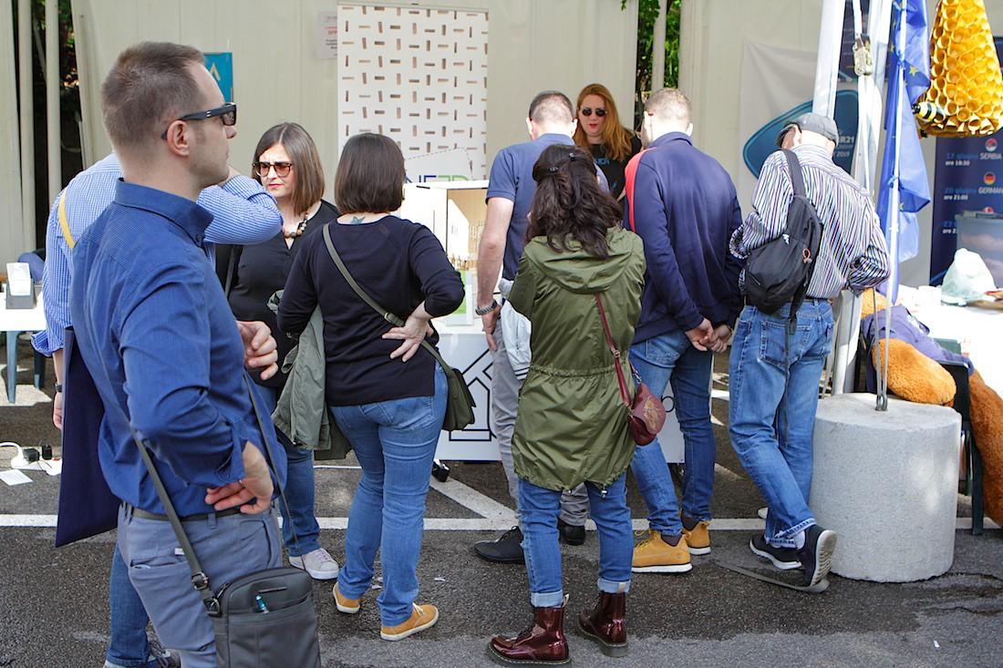 571-WEB_2019.05.25_Trieste-Mini-Maker-Faire-foto-Massimo-Goina