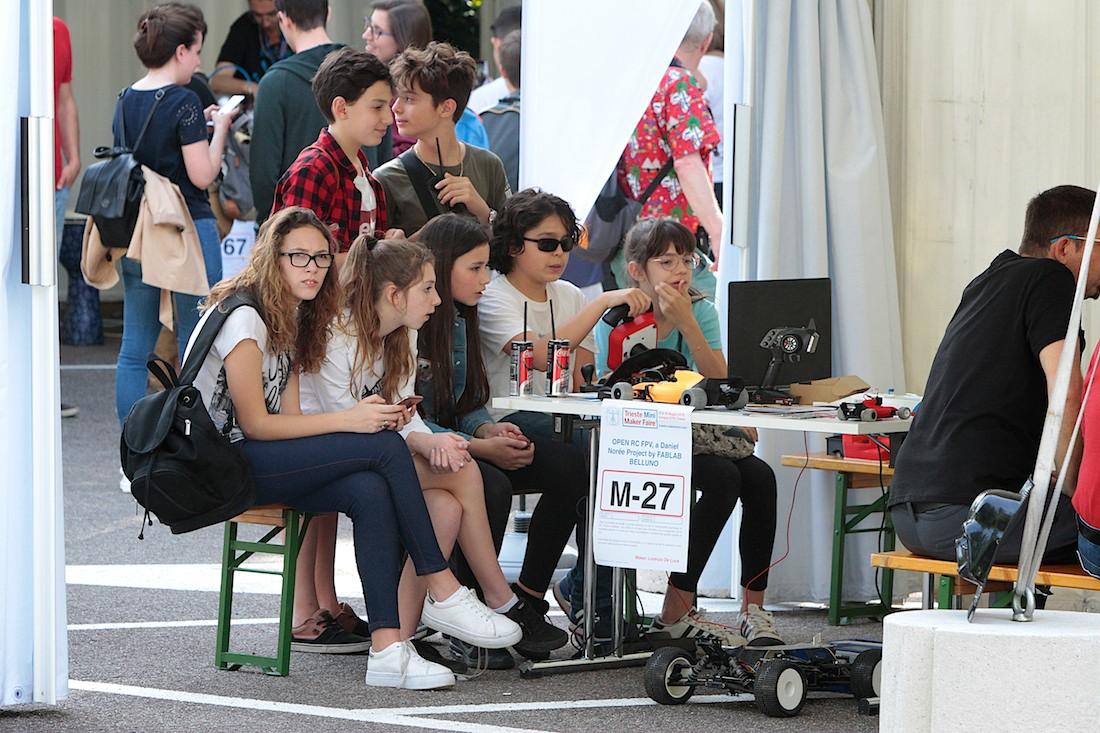 572-WEB_2019.05.25_Trieste-Mini-Maker-Faire-foto-Massimo-Goina