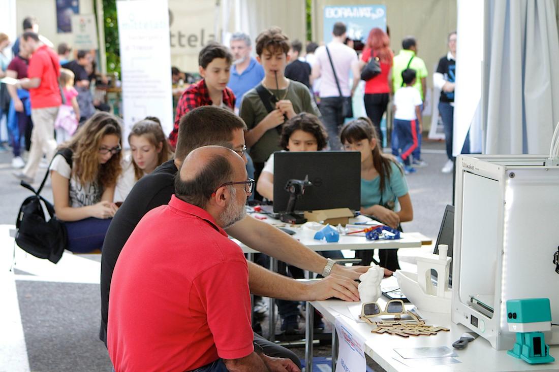 575-WEB_2019.05.25_Trieste-Mini-Maker-Faire-foto-Massimo-Goina