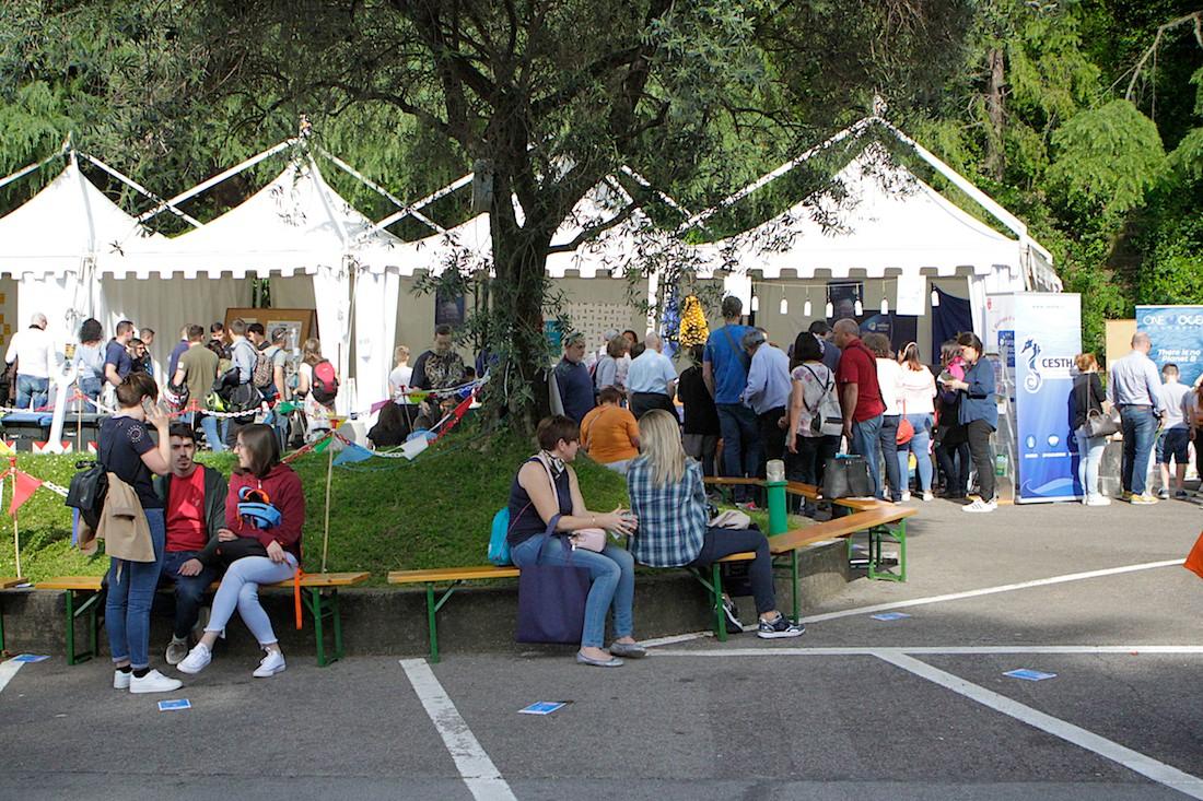 576-WEB_2019.05.25_Trieste-Mini-Maker-Faire-foto-Massimo-Goina