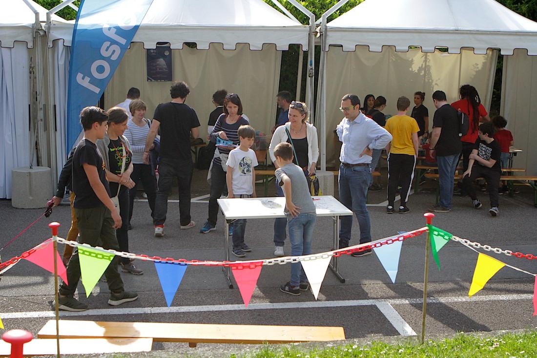 578-WEB_2019.05.25_Trieste-Mini-Maker-Faire-foto-Massimo-Goina