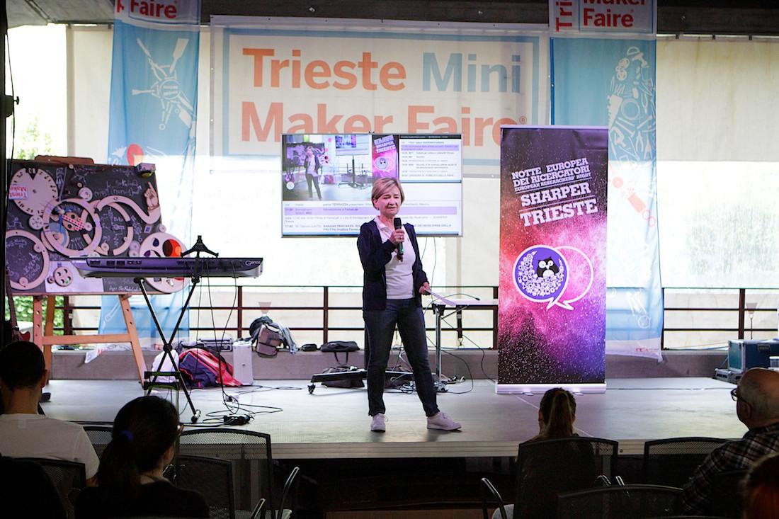 580-WEB_2019.05.25_Trieste-Mini-Maker-Faire-foto-Massimo-Goina