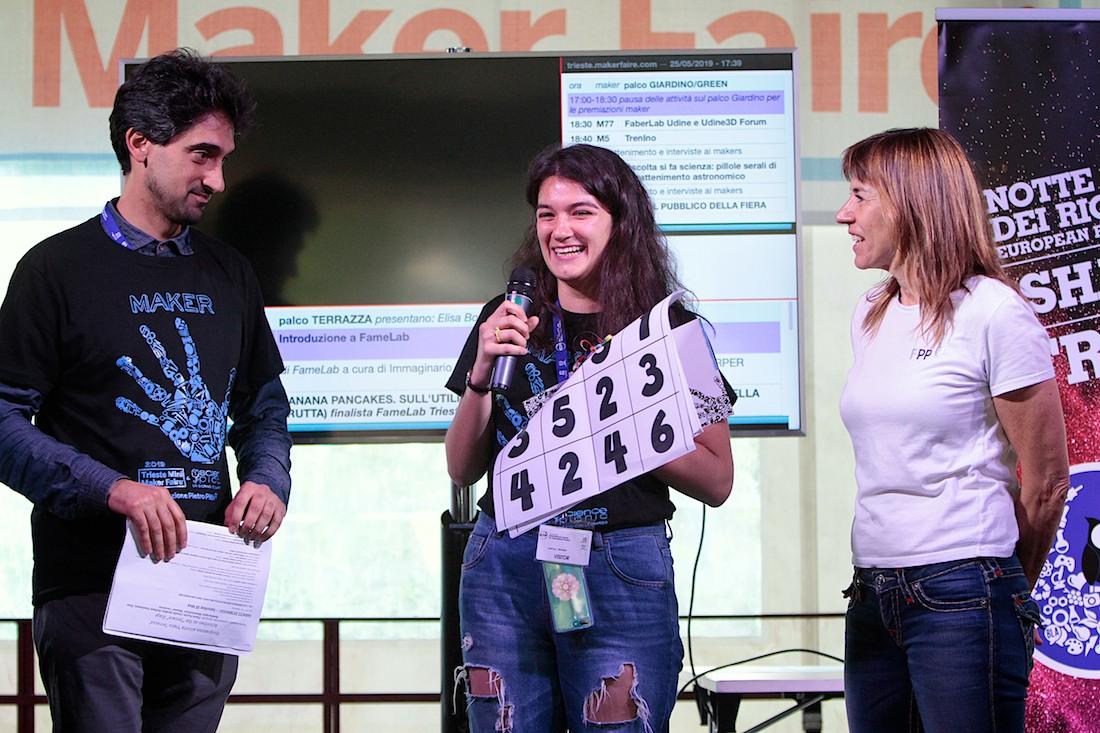 601-WEB_2019.05.25_Trieste-Mini-Maker-Faire-foto-Massimo-Goina