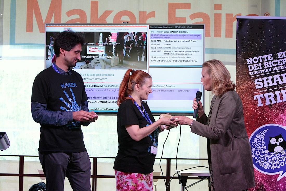 618-WEB_2019.05.25_Trieste-Mini-Maker-Faire-foto-Massimo-Goina