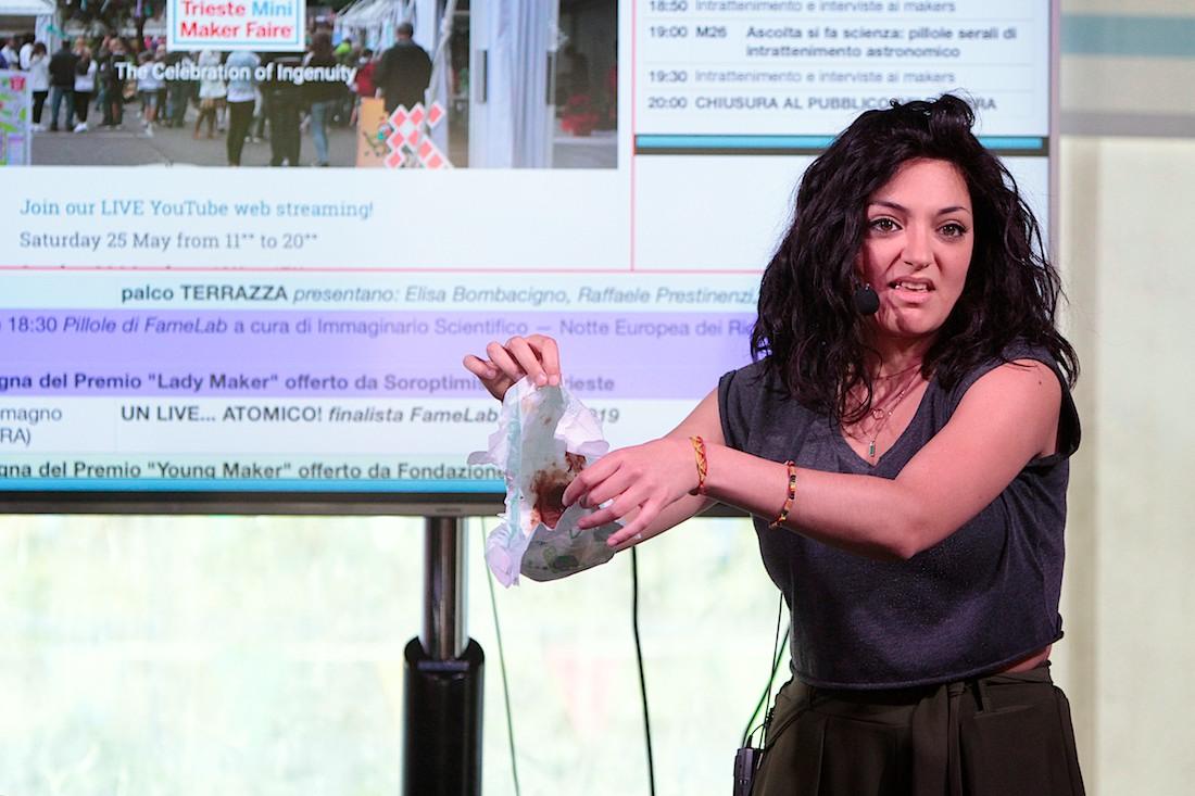 622-WEB_2019.05.25_Trieste-Mini-Maker-Faire-foto-Massimo-Goina