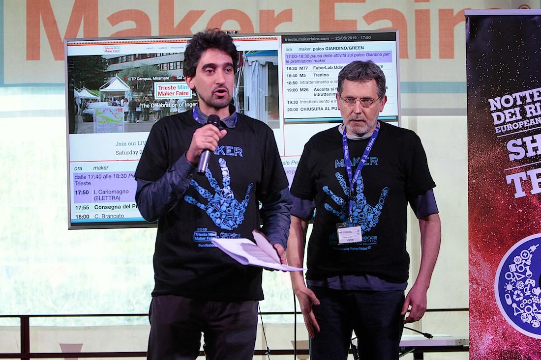 635-WEB_2019.05.25_Trieste-Mini-Maker-Faire-foto-Massimo-Goina