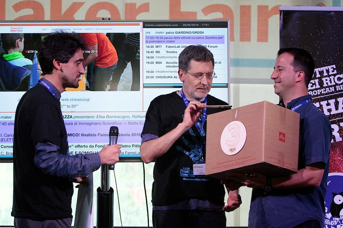 640-WEB_2019.05.25_Trieste-Mini-Maker-Faire-foto-Massimo-Goina